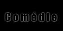 btcom.jpg (17439 octets)