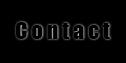 btcontact.jpg (17281 octets)