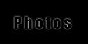 btphotos.jpg (16795 octets)